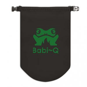 babi-q bag